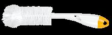 NUK Bottle Brush 2 in 1 with Teat Brush