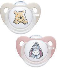Suzeta Trendline Disney Winnie the Pooh NUK